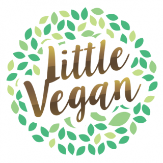20180123174029_little_vegan_1518024208.png