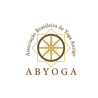 abyoga_1515504131.png