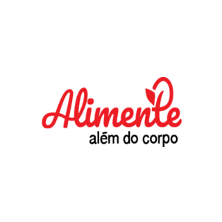 alimente_1511526255.png