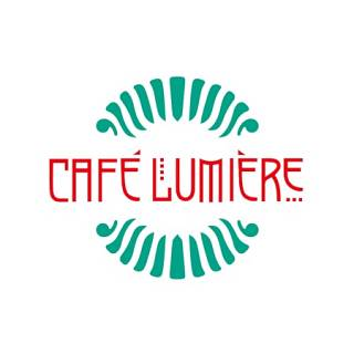 cafe_lumiere_1558537364.jpg