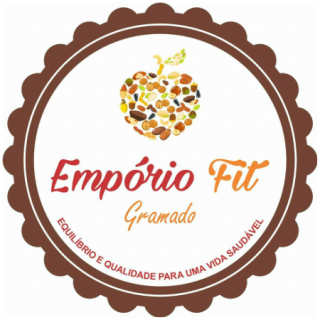 emp__rio_fit_1523275844.png