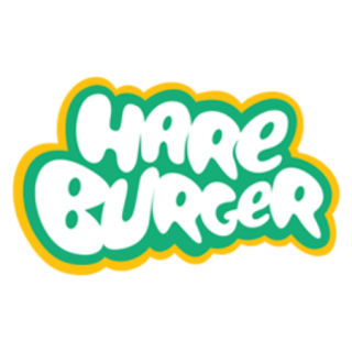 hare_burguer_(1)_1528830835.png