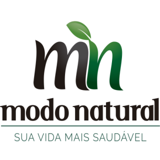 modo_natural_1510670139.png