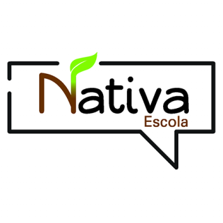 nativa_1515505068.png