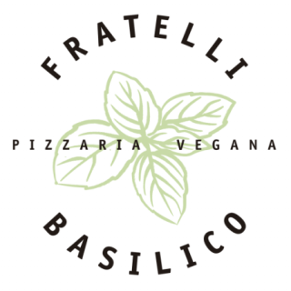 pizzaria_fratelli_1523464954.png