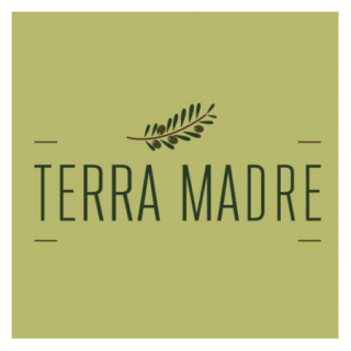 terra_madre_1531420332.png
