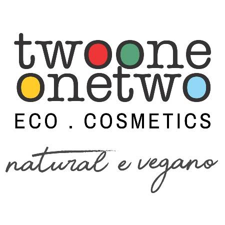 Twoone Onetwo ECO.Cosmetics - Frete grátis*