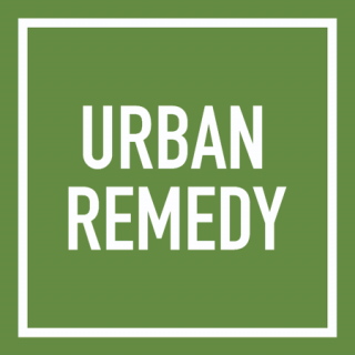 urban_remedy_1528910040.png