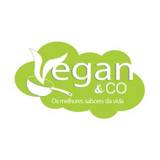 vegan___co_1533581558.jpg
