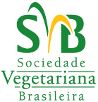 SVB - Sociedade Vegetariana Brasileira