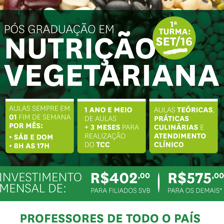 subway vegano