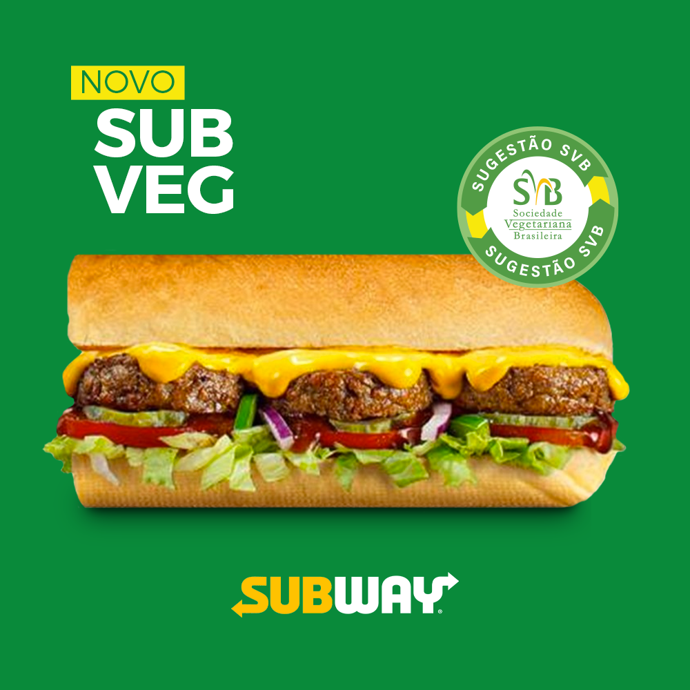 svb subway feed
